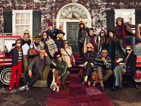 tommy-hilfiger-family-tommy-hilfiger-fall-winter-2011-campaign-ad1