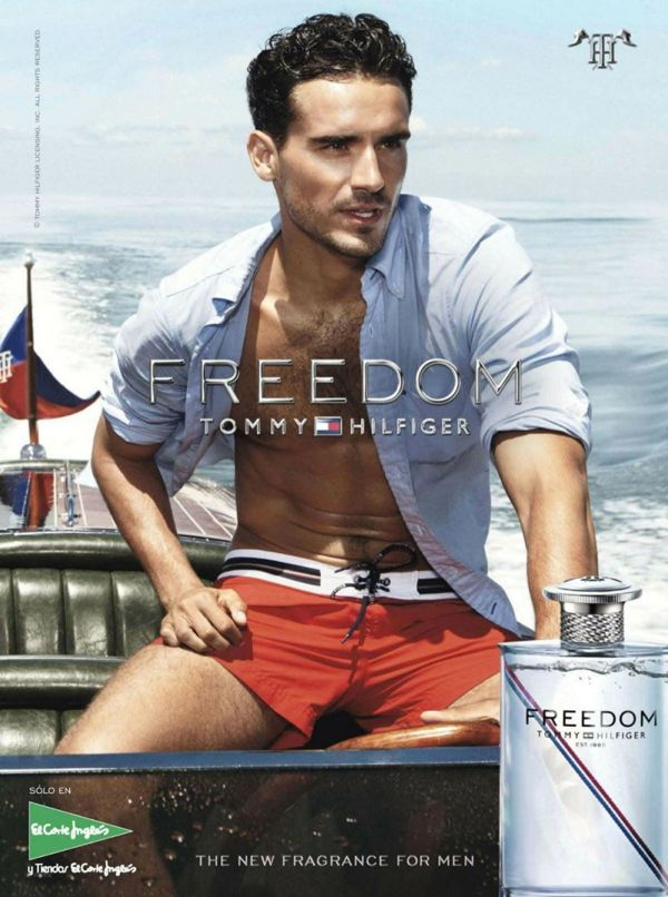 Tommy-Hilfiger-Freedom-Fragrance-Campaign-SS-2013-Arthur-Kulkov-by-C-013888