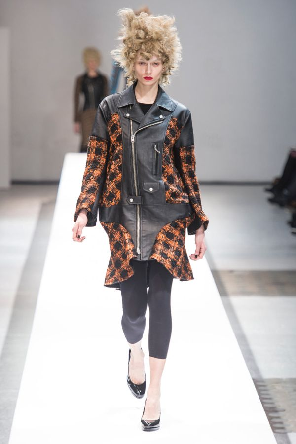 Junya-Watanabe-Fall-Winter-2013-2014-Collection-3