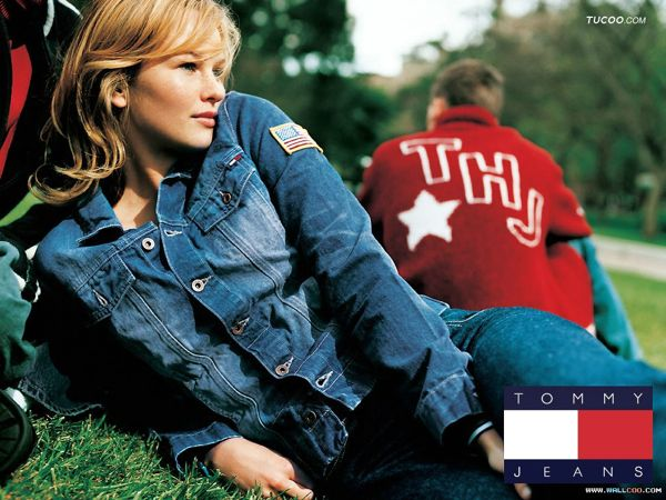 ad_tommy_hilfiger_48824_2