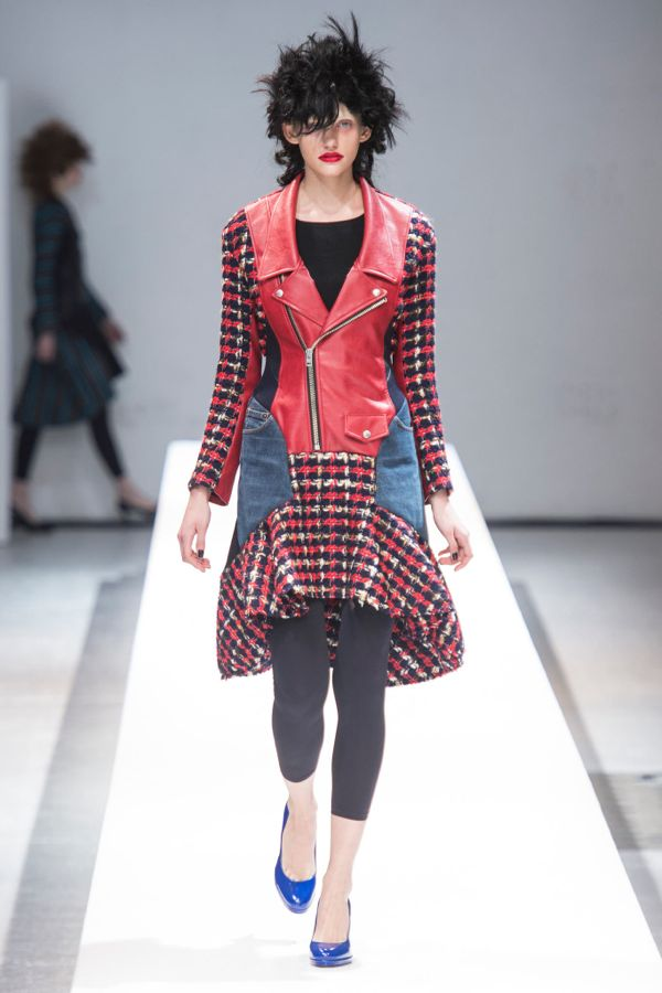 Junya-Watanabe-Fall-Winter-2013-2014-Collection-1