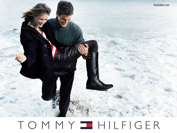 Tommy Hilfiger 3