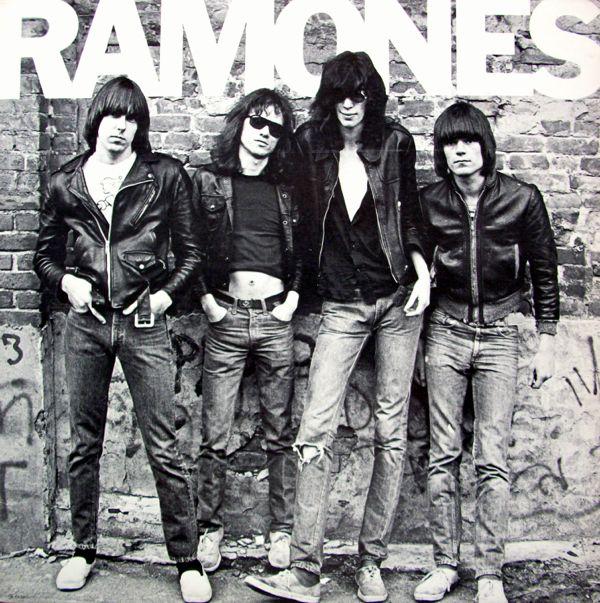 TheRamones