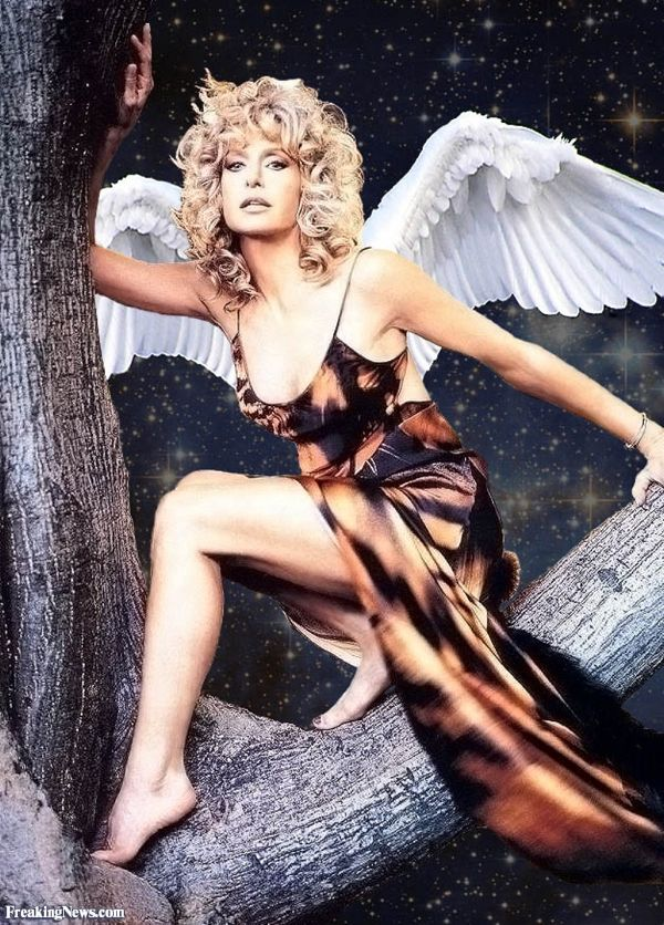 Farrah-Fawcett-Angel--58891