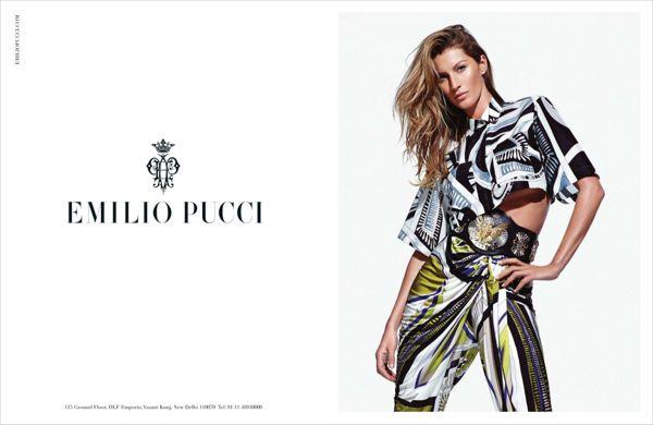 Emilio-Pucci--ad-advertisement-campaign-spring-2014-01