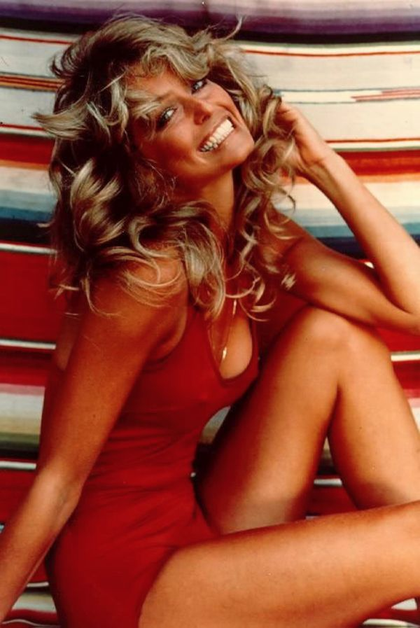 farrah-fawcett-photos-4