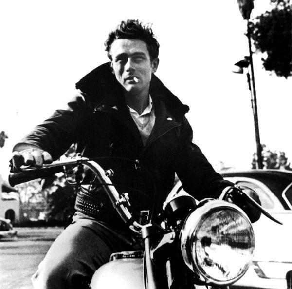 james-dean-motorcycle-photo