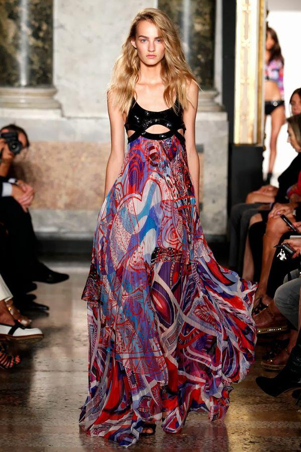 Milan-Fashion-Week-SS-2014-Emilio-Pucci-018