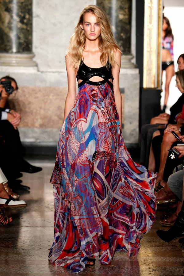 Milan-Fashion-Week-SS-2014-Emilio-Pucci-018