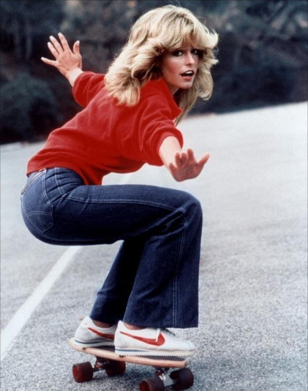 Farrah-Fawcett-Workout-Routine
