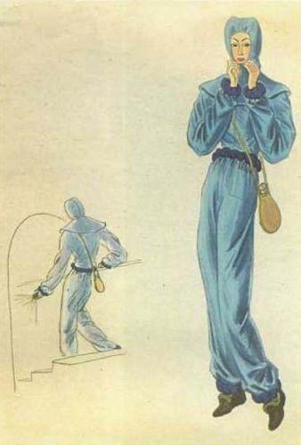Siren-suit-schiaparelli1