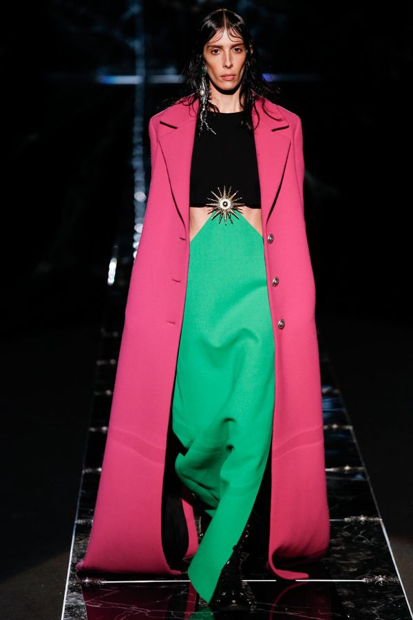 show-review-fausto-puglisi-fall-2015-fbd9