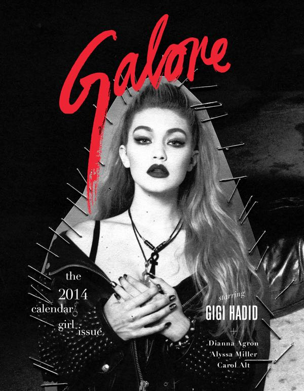 Galore-ISSUE5-COVER2
