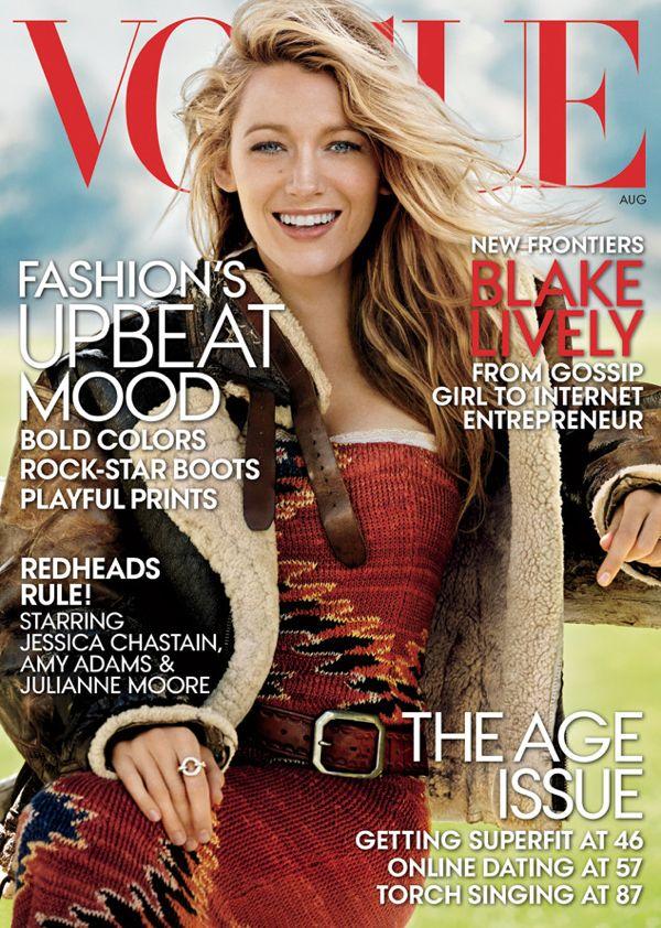 rs_634x890-140718072200-634.Blake-Lively-Vogue.jl.071814