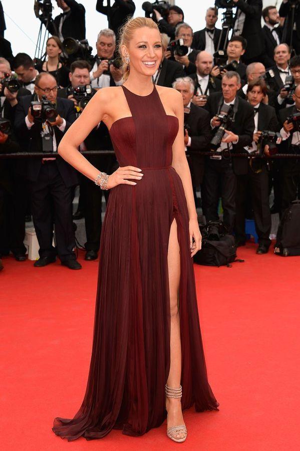 Blake-Lively-Grace-Monaco-Cannes-Premiere