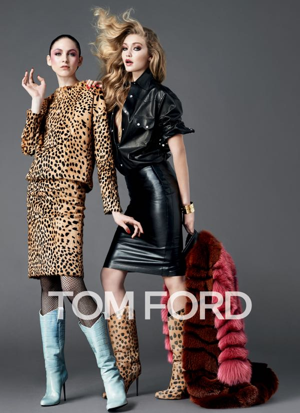 gigi-hadid-patrick-schwarzenegger-sabrina-ioffreda-ella-richards-valentijn-de-hingh-yaya-decosta-lida-fox-ashleigh-good-natalie-westling-ian-mellencamp-by-johnny-dufort-for-tom9