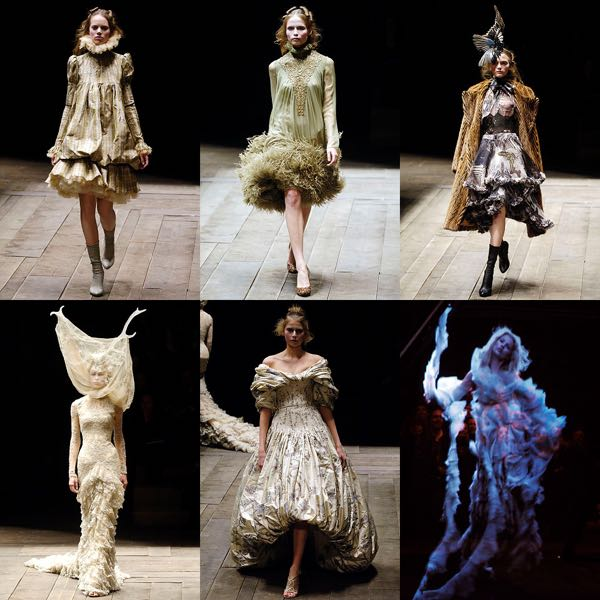 40-alexander-mcqueen-fall-winter-2006-fw06