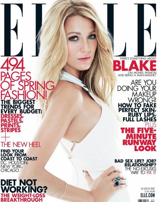 blake-lively-en-couverture-de-elle-us-magazine