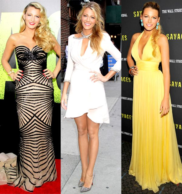 0blake-lively-gucci-gown-jenny-packham-zuhair-murad-savages