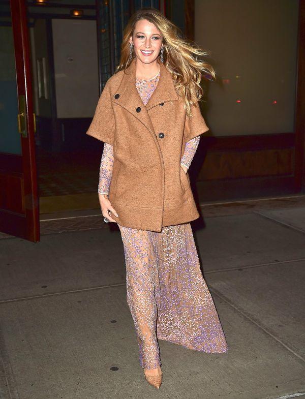 Blake-Camel-Coat-Look