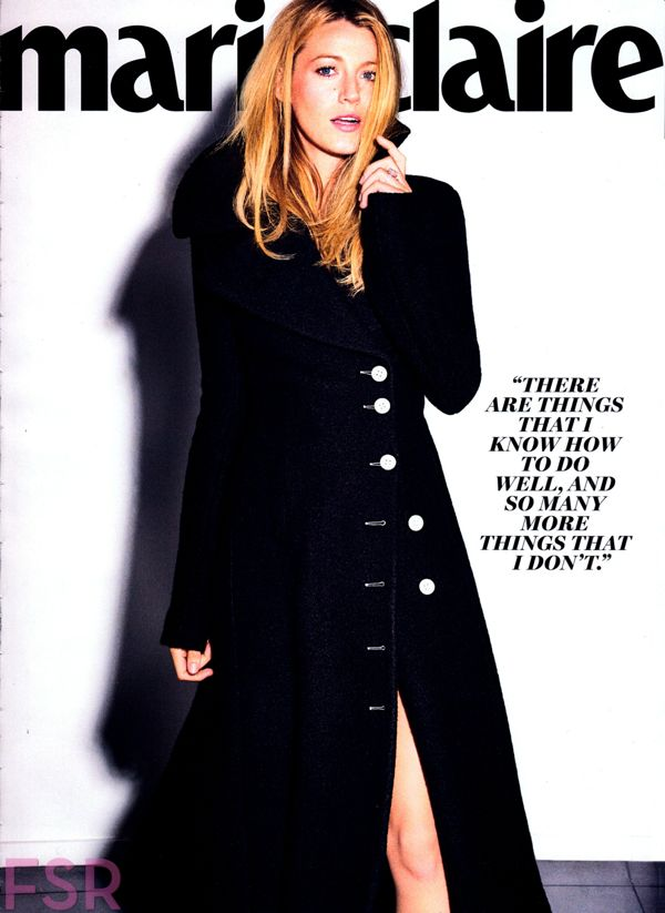 fashion_scans_remastered-blake_lively-marie_claire_usa-september_2014-scanned_by_vampirehorde-hq-3