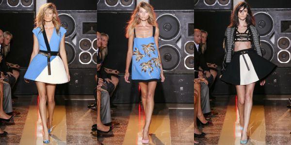 Fausto-Puglisi-SS14-Milan-Fashion-Week-La-Maison-Sartorie-DAmber-31-horz
