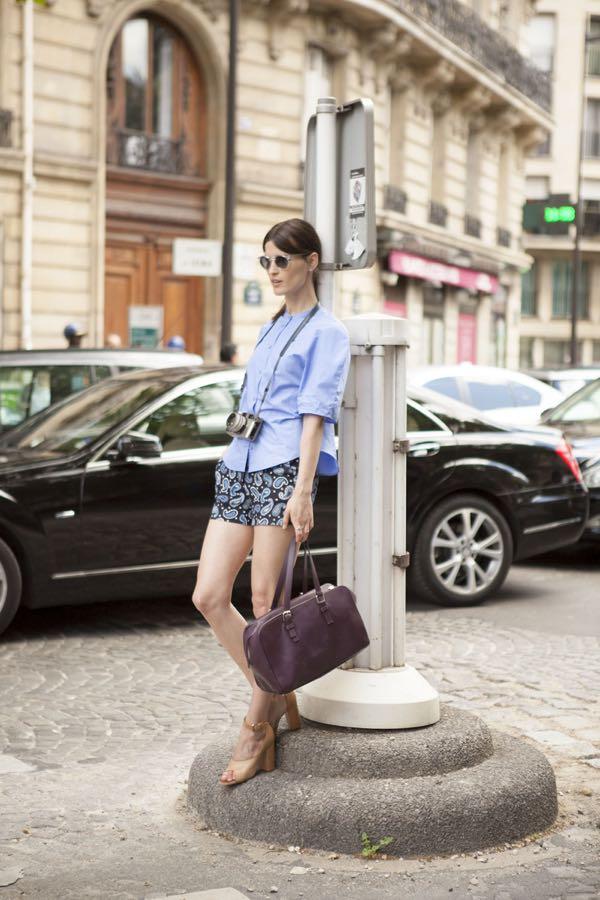street_style_en_paris_634453600_800x