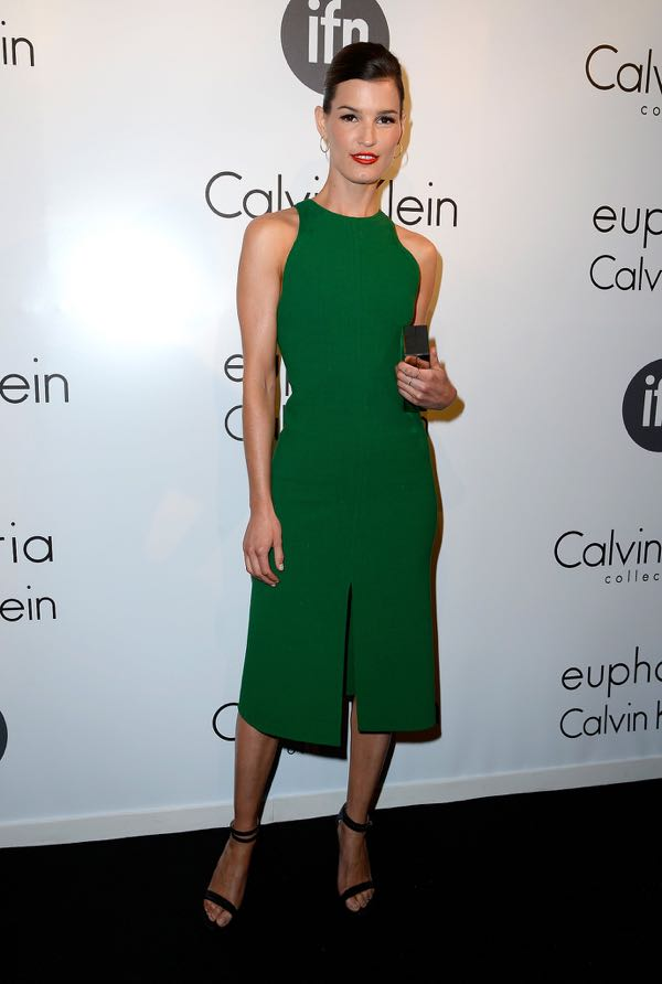 Hanneli-Mustaparta-Calvin-Klein-hosted-Women-Film-party