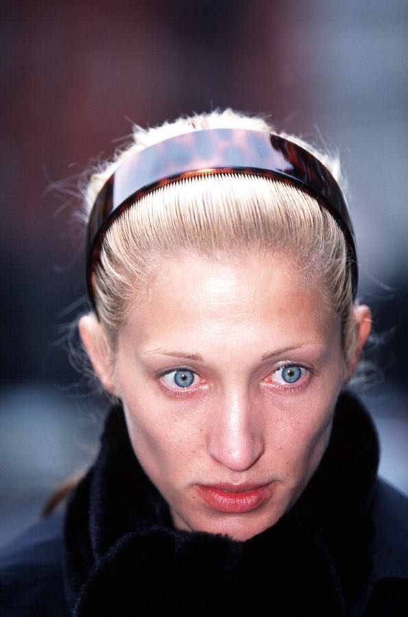 Carolyn Jeanne Bessette Kennedy The Almost Queen Of Usa