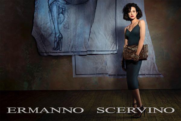 Ermanno Scervino6