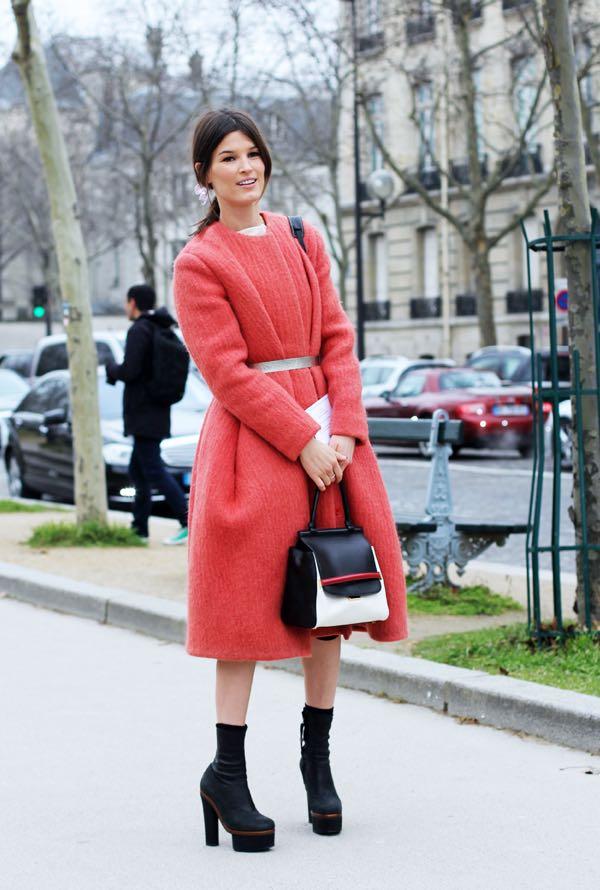 hanneli_mustaparta-street_style-dior-paris_fashion_week-21