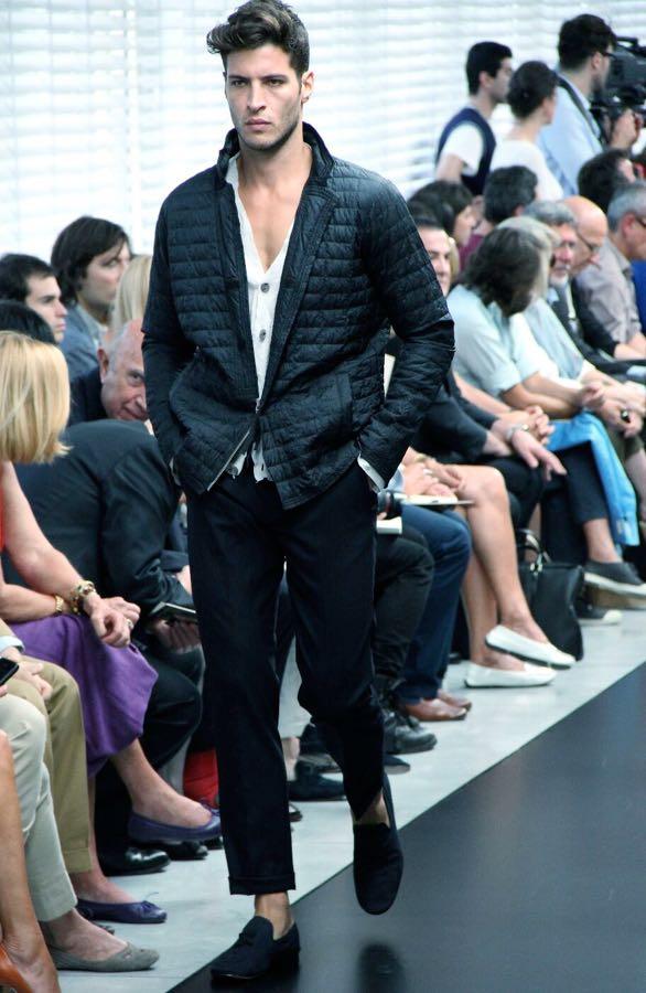 ermanno-scervino-spring-summer-2012-fashion-show-catwalk