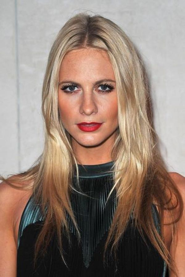la-it-girl-anglaise-poppy-delevingne