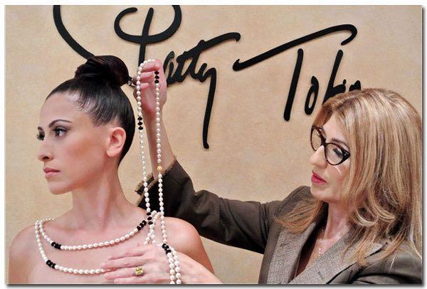 stylist-patty-plat-rope-modelBEST2