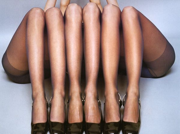 Guy-Bourdin