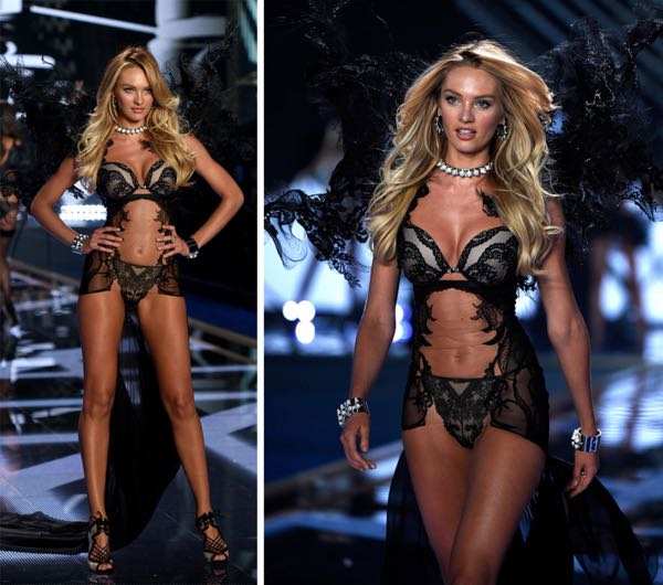 victorias-secret-2014-fashion-show-candice-swanepoel-black-wings