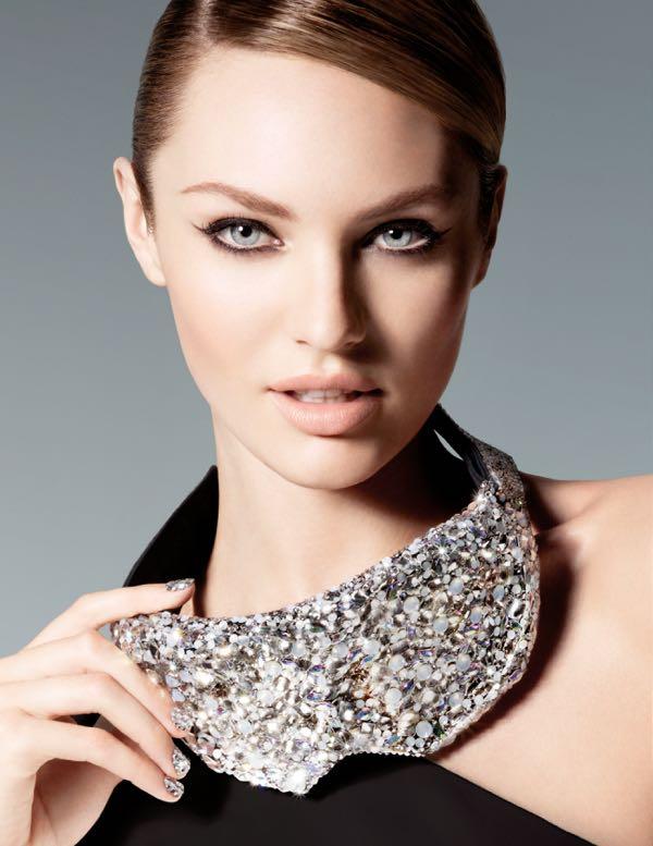Candice-Swanepoel-Swarovski-Spring-2013-Ad-Campaign
