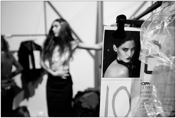 Milan_Fashion_Week_Bckstg_VI_by_borissov