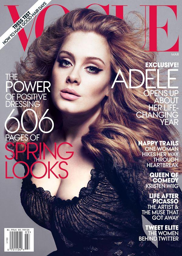 Adele-Mert-Marcus-Vogue-01