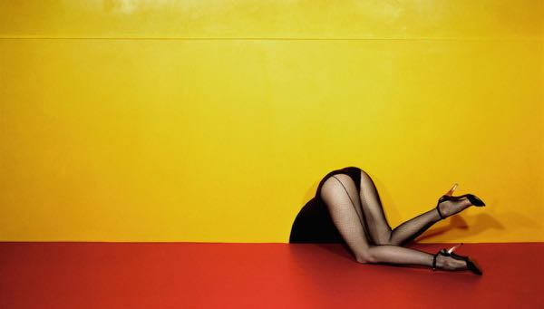 Guy-Bourdin-1280x728