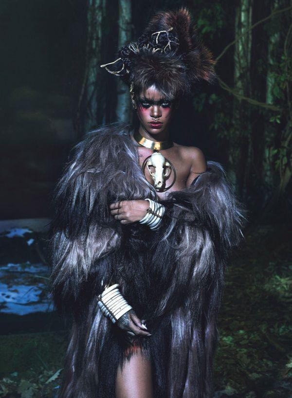 rihanna-fashiontography-w-2