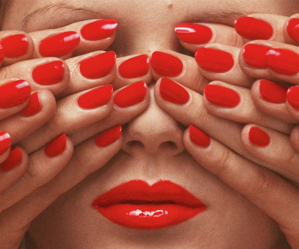 Guy-Bourdin-Vogue-Francia-1970