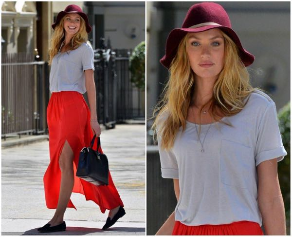 candice_swanepoel_casual_style_4