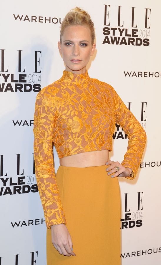 poppy-delevingne-at-2014-elle-style-awards-in-london_1