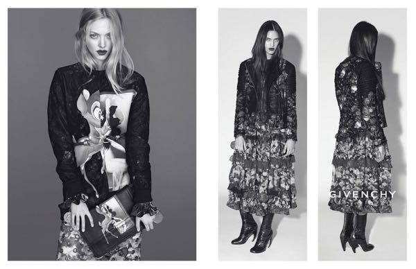 amanda-seyfried-and-dalianah-arekion-for-givenchy-fall-2013-ad-campaign