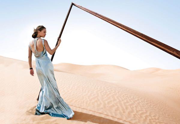 stuart fashion dubai photographers stylist production agency