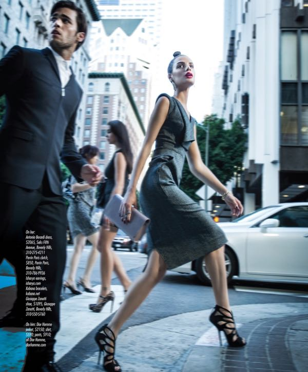 66432-10644120-los-angeles-fashion-stylist-tiffani-chynel-womens-fashion-editorial-celebrity-stylist-6_jpg