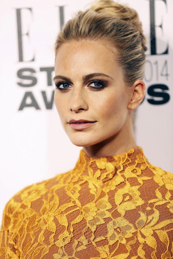 poppy-delevingne-wearing-emilia-wickstea-dress-2014-elle-style-awards_1