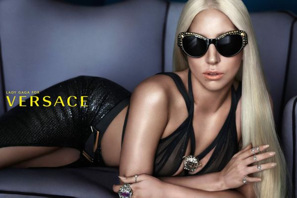 lady-gaga-by-mert-alas-marcus-piggott-for-versace-spring-summer-20144