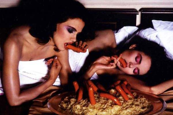 guy-bourdin-3